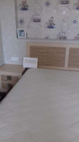 Квартира посуточно в Севастополе фото 5