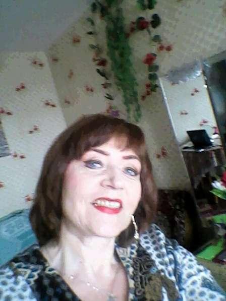 Надежда, 60 лет, хочет познакомиться – надежда, 59 лет, хочет познакомиться в Курске фото 4