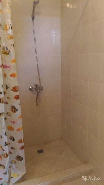 Продам квартиру в Обзоре Болгария в фото 5