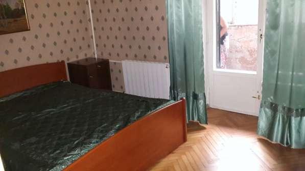 Сдается комната в Москве фото 6