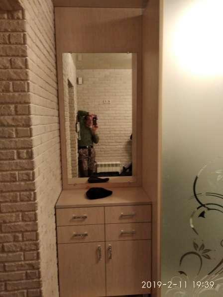 Шкафы-купе для прихожих, вТольятти в Тольятти фото 16