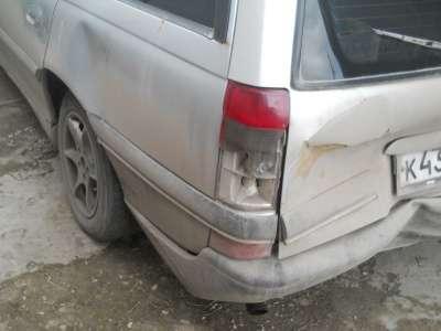 Opel, Omega, продажа в Батайске в Батайске фото 4