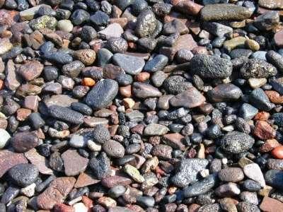 продажа доставка пескогравия( пгс)