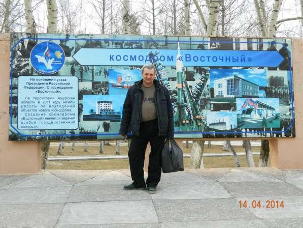 игорь, 57 лет, хочет познакомиться