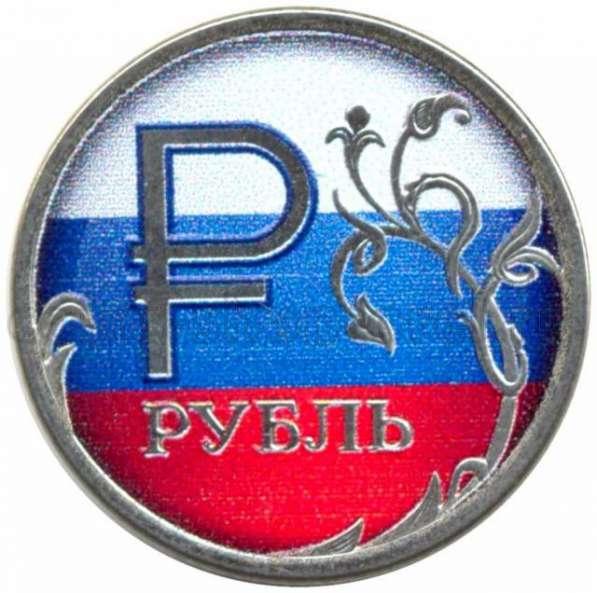 Выкуп ЛЮБЫХ Битых и подержанных авто в Москве и Области