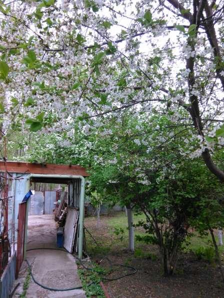 Дом в черте города на берегу реки 60м в Астрахани фото 15