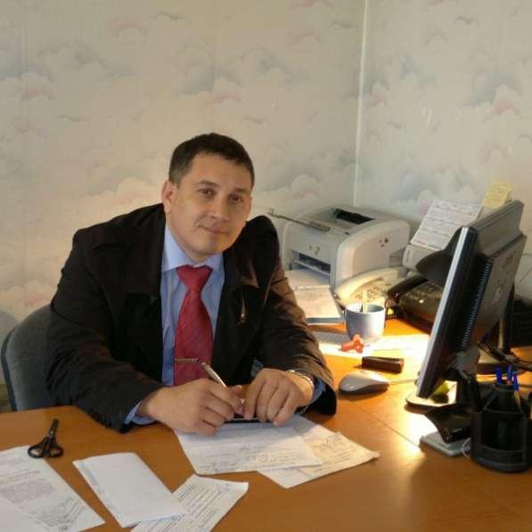 Юрист по жилищным вопросам в Гатчине и Гатчинском районе