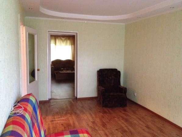 Продам квартиру в Чехове фото 4