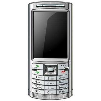 Мобильный телефон Donod D805