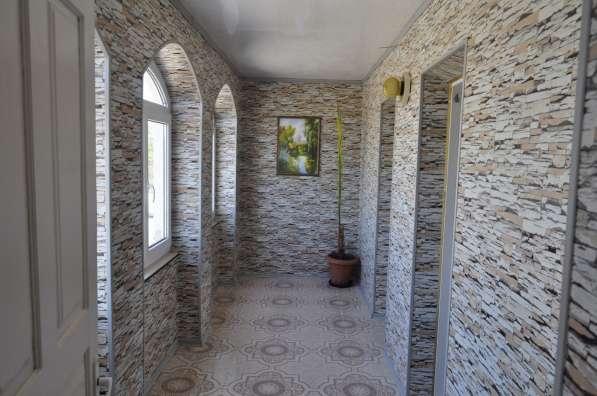 Сдам жилье для отдыха в Евпатории фото 4