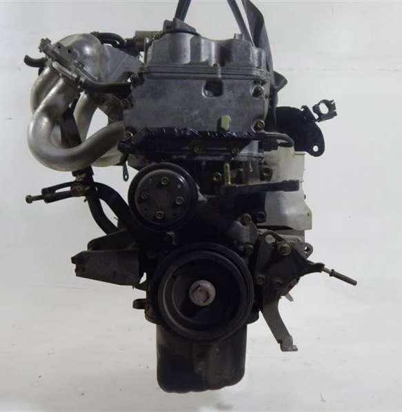 Продажа двигатель на NISSAN B15 QG15