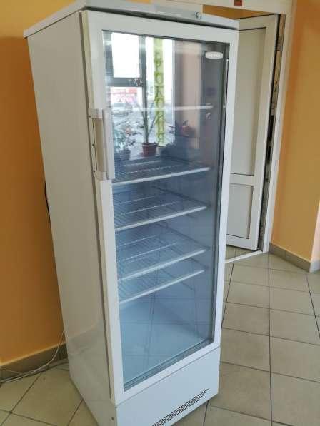 Холодильная камера в Липецке