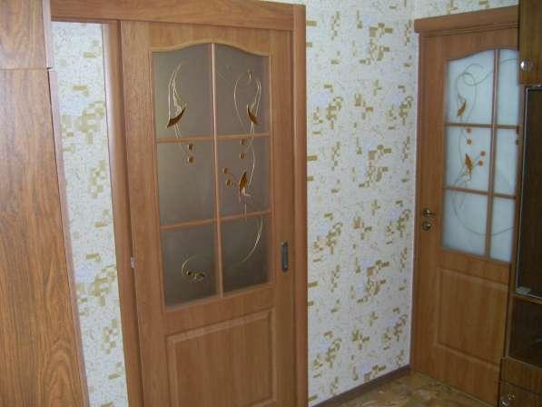 Сдается 2-х комнатная квартира по ул. Курортная,27 в Саках фото 4