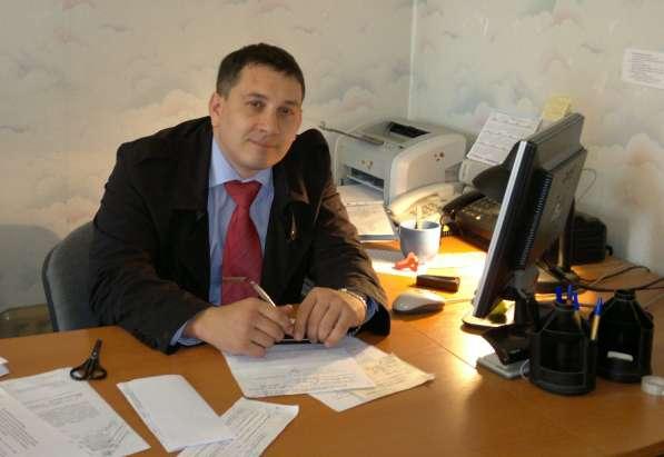 Юридическая консультация по наследству Гатчина и Гатчинский