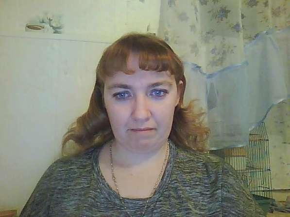 АННА, 31 год, хочет пообщаться