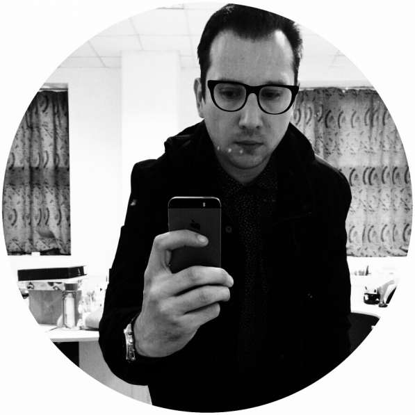 Сергей Св, 35 лет, хочет познакомиться