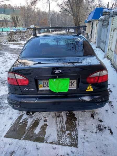 Daewoo, Lanos (Sens), продажа в г.Луганск в