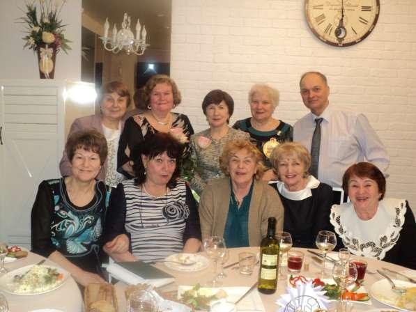 Александр, 67 лет, хочет найти новых друзей
