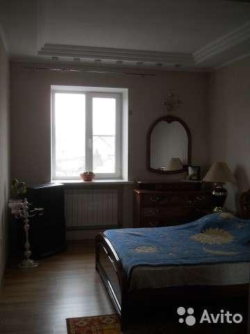 Дом 176 м² на участке 6 сот в Батайске фото 9