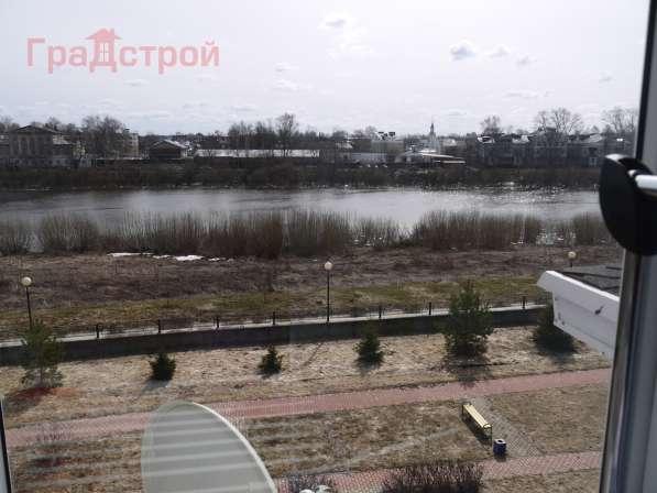 Продам трехкомнатную квартиру в Вологда.Жилая площадь 162 кв.м.Этаж 3.Есть Балкон. в Вологде фото 6