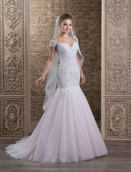 Свадебные платья, вечерние платья, свадебная обувь и тд в Воронеже фото 15