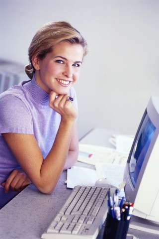 Требуется менеджер по персоналу в интернете на дому