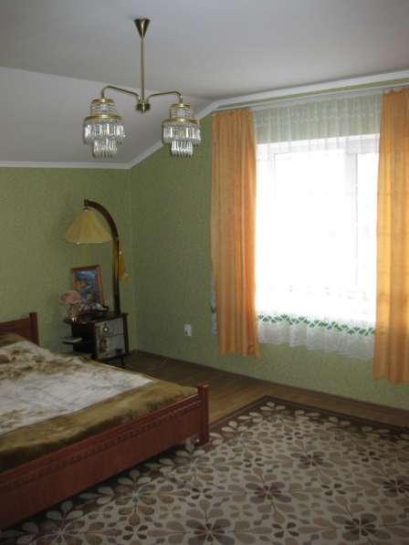 Дом в давидовке в Симферополе фото 5