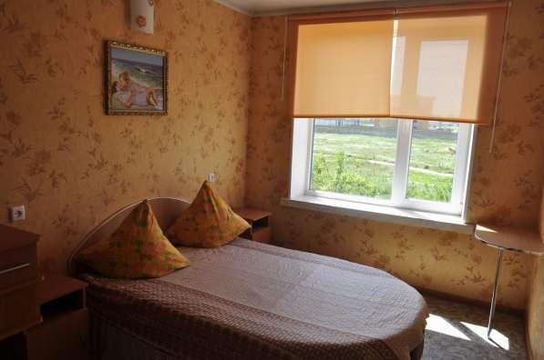 Сдам жилье для отдыха в Евпатории фото 5