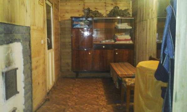 Дом с участком земли в Казани фото 5