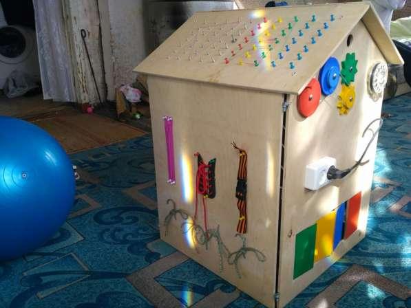 Игрушки для детей в Санкт-Петербурге фото 4