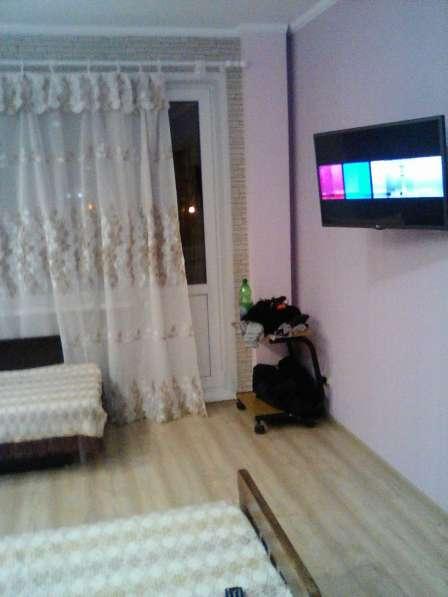 Продам 1-комнатную квартиру в г.Новополоцк Витебской области