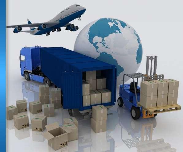 Прямий експорт з Німеччини (Європи) обладнання, запчастин в фото 3