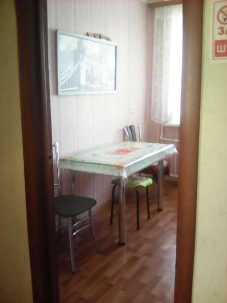 Сдам 2 ком. квартиру посуточно в Липецке от собственника!!! в Липецке фото 16