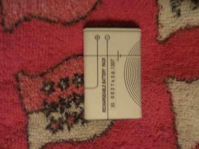 Батарея к NokIa 3650 или др. моделям