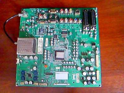 Main Board 6031419MF999A015