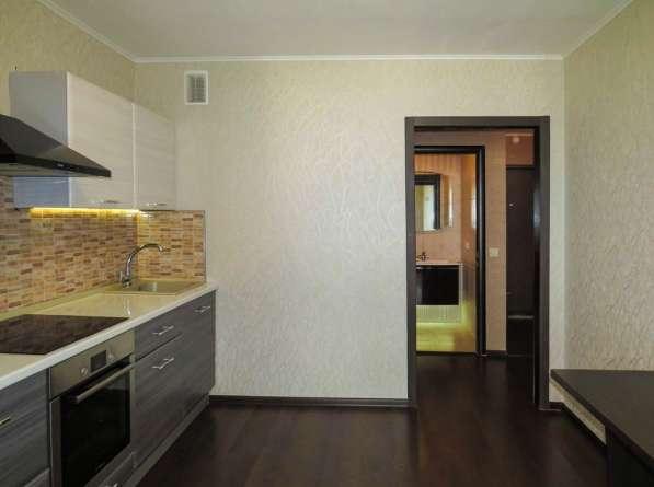 Продам 1-х комнатную квартиру в Екатеринбурге фото 9
