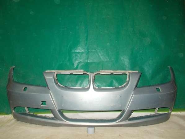 BMW E90 б/у оригинал