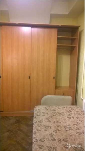 Сдам комнату в центре ростова в Ростове-на-Дону фото 5