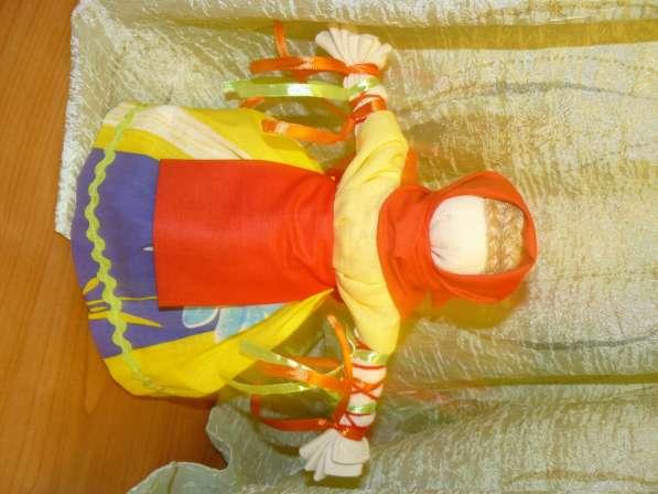 Эксклюзивные подарки. Игрушки сувениры ручной работы в Иркутске фото 7