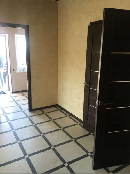 Продается новый дом в Пионерском в Симферополе фото 9