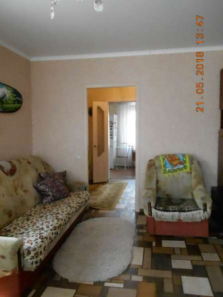Продаётся частный дом в Омске фото 14