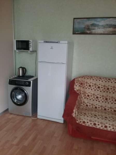 Номер-люкс-апартамент в коттедже в 100м. от моря в Коктебеле в Феодосии фото 9