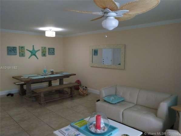 Продам квартиру в Майами в фото 3