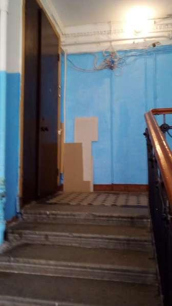 Меняю комнату 26 м2 в 2ккв. (р-н Коломна)на 1ккв. с доплатой в Санкт-Петербурге фото 12