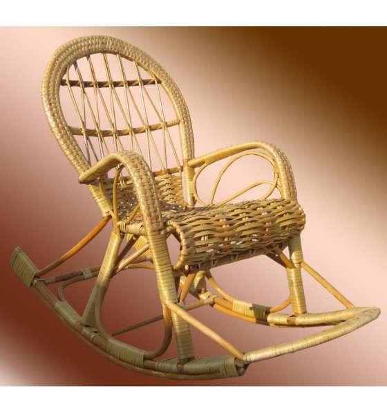 Мебель из дерева, ЛДСП, мягкая, плетеная. Под любой вес в Ярославле фото 5