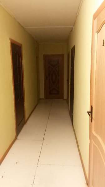 Сдам комнату п. Луговое в Калининграде фото 7