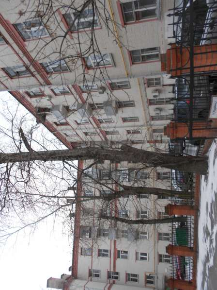 3 ком кв на Коптевской ул д30