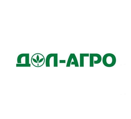 Компания «Дол-Агро» ищет надёжных дистрибьюторов