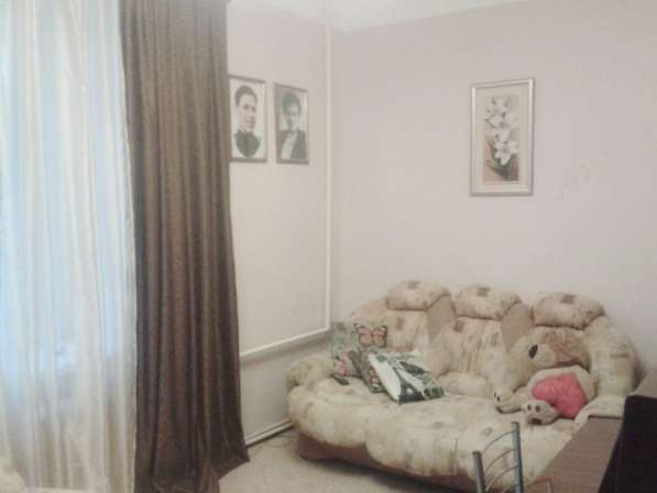Продам 3-х комнатную ул. Таганайская 198 в Златоусте фото 11