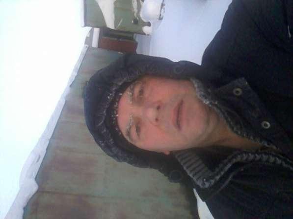 Рустам, 46 лет, хочет познакомиться